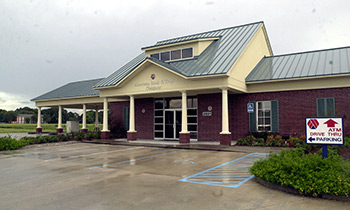 Lafayette Branch photo