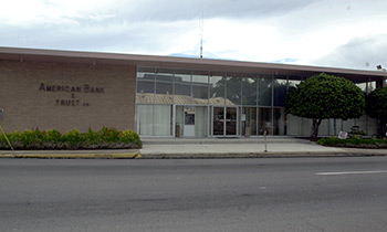 Opelousas Main Office photo
