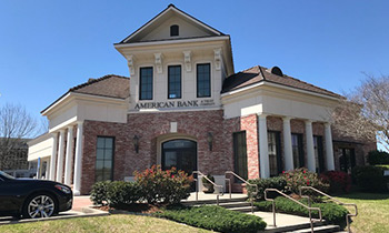 Lafayette - River Ranch Branch photo